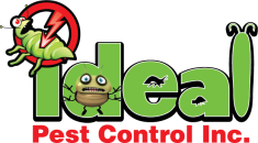 Ideal Pest Control Miami