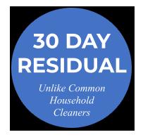 30-day-residual-icon